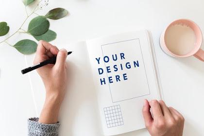 Branding Desain Grafis di Era Digital