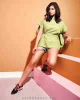 Sameea Bangera Cute Indian Instagram Model Stunning Pics in  Bikini ~  Exclusive 031.jpg