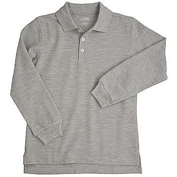 Jcpenney Back To School Uniforms 2011 2012