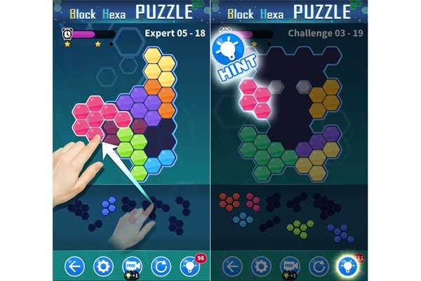 Aplikasi dan Game Terbaru
