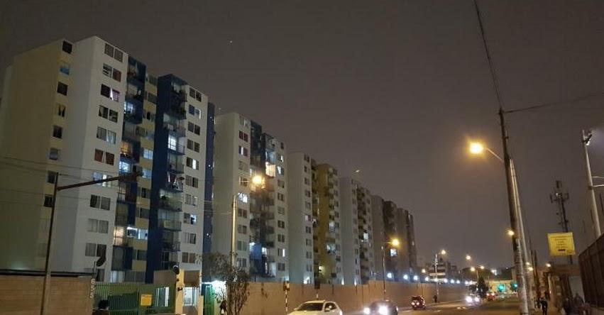 INDECI: Simulacro nocturno activará el sistema de alerta temprana ante tsunami y mareógrafos (Viernes 13 Octubre) www.indeci.gob.pe