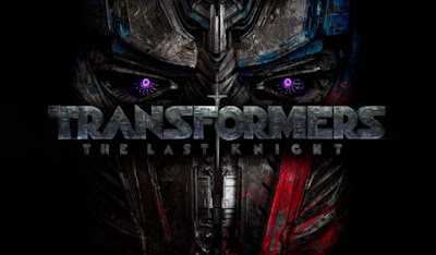 Download Film Transformers 5: The Last Knight Subtitle Indonesia