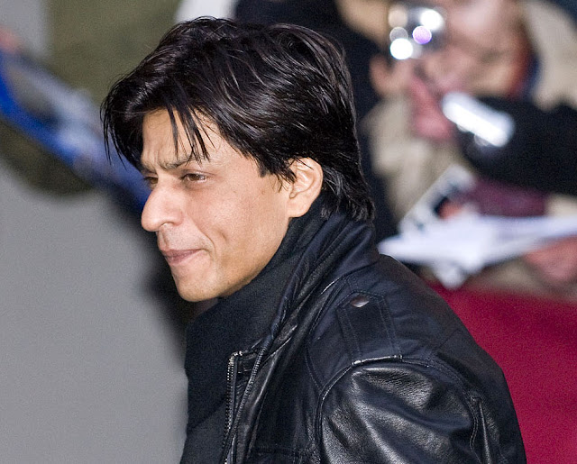 Shah Rukh Khan Background HD Wallpapers