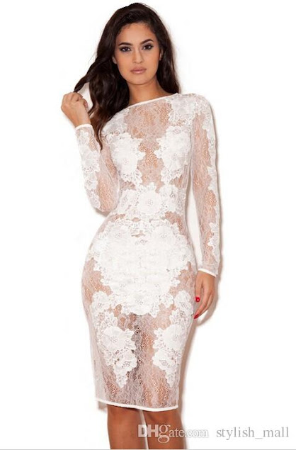 young girls latest design dress pic, trendy design dress pic for women