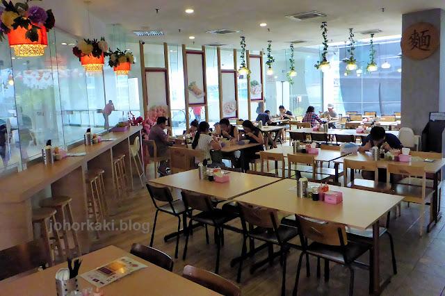 Taste-Old-JB-Ho-Seng-Kee-Wanton-Noodle-老新山的味道-何成記