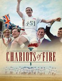 Chariots of Fire (Carros de fuego) (1981)