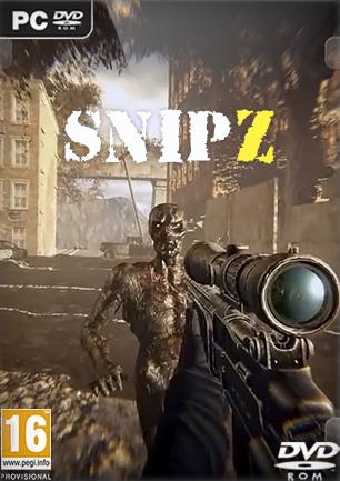 SnipZ (2017)