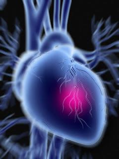 La artritis y el riesgo de enfermedades cardíacas