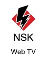 NSK Web TV - Health and Beauty, Astrology, Tech, Cooking