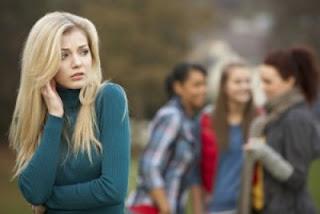 Fobia social tratamento