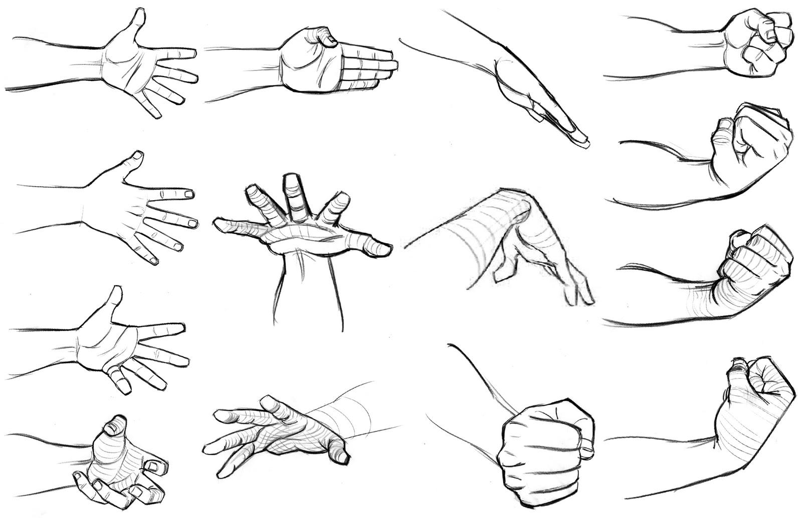 twins tangents class 2 week 9 hand tips