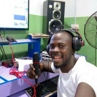 Talz zone: Who do you Think is best Music Producer in Nupe music industry