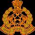 Police (3307 Vacancies) Recruitment 2016 || Last Date : 24 -07-2016