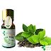 Tinh dầu trà xanh ở Sài Gòn chỗ nào bán tốt nhất