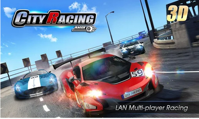 Top 5 Best Racing Game For Android Mobile 2019