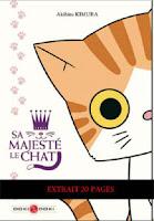 http://blog.mangaconseil.com/2017/02/extrait-sa-majeste-le-chat-20-pages.html