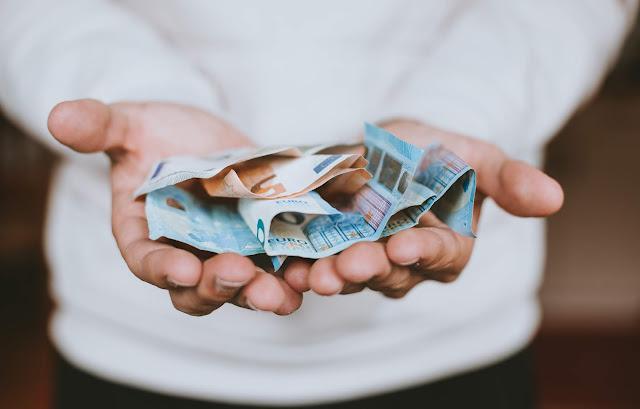 Odkup odszkodowań- na czym polega?