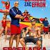Spasilačka služba (Čuvari plaže) - Baywatch 2017 Recenzija Filma