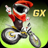 gx racing mod apk indir