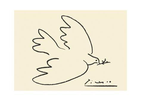 Picasso - Suas 5 principais pinturas