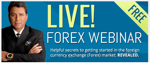 You need a forex coach that will give you the best education, create a custom trading plan for you and keep you accountable to that plan and your trades. Our forex coaches make their living day trading forex.