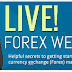 Forex Coach WEBINARS PERCUMA Akan Datang Di MALAYSIA - Februari 2018