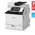 imageRUNNER ADVANCE C355i