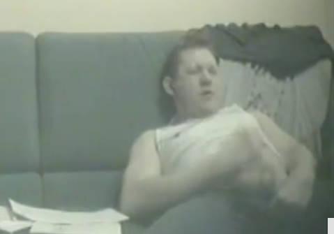 seksualnoe-porno-rabstvo-video