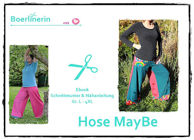 https://www.crazypatterns.net/de/items/9292/ebook-hose-maybe-gr-l-4xl