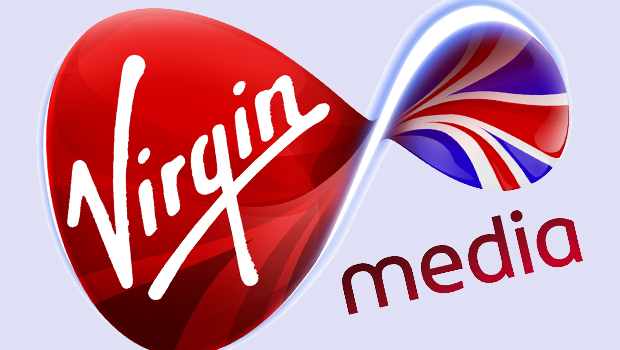 #Business,#Media: Are you a Virgin Media user? Go to change your credentials ! Hacking Danger