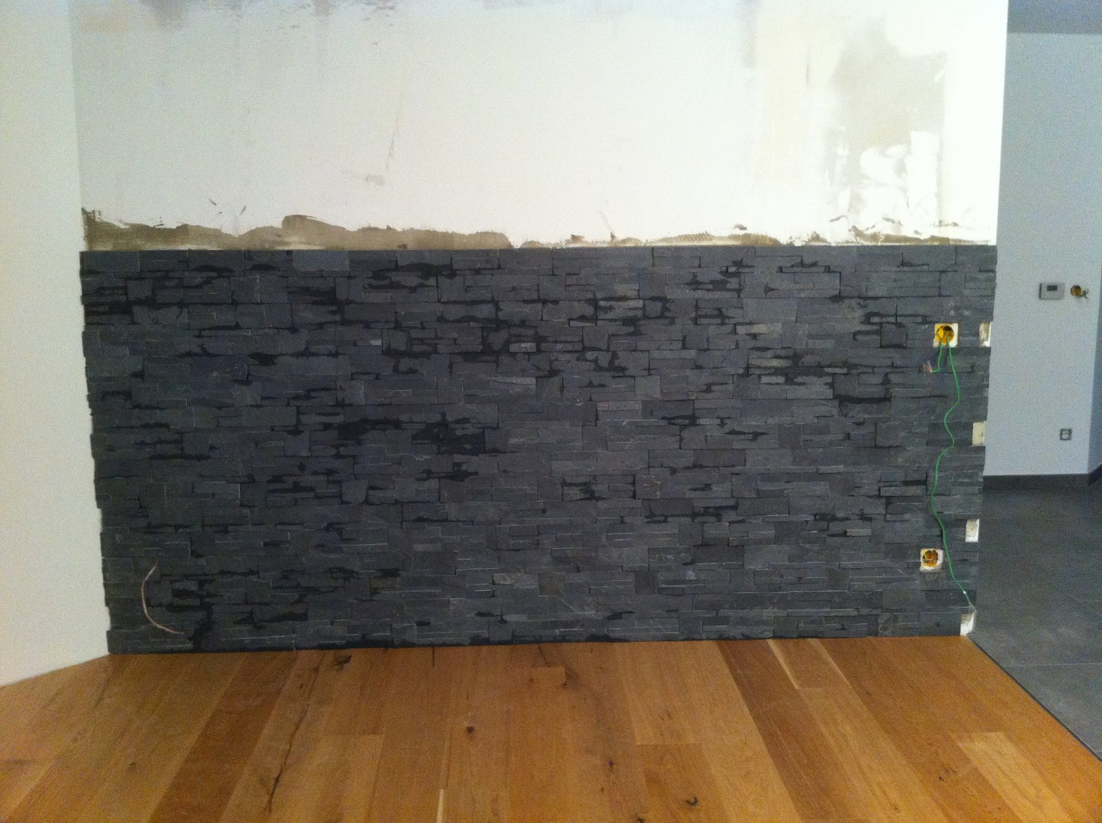 mob ossature bois isolation energie domotique bbc knx alsace sols et murs. Black Bedroom Furniture Sets. Home Design Ideas