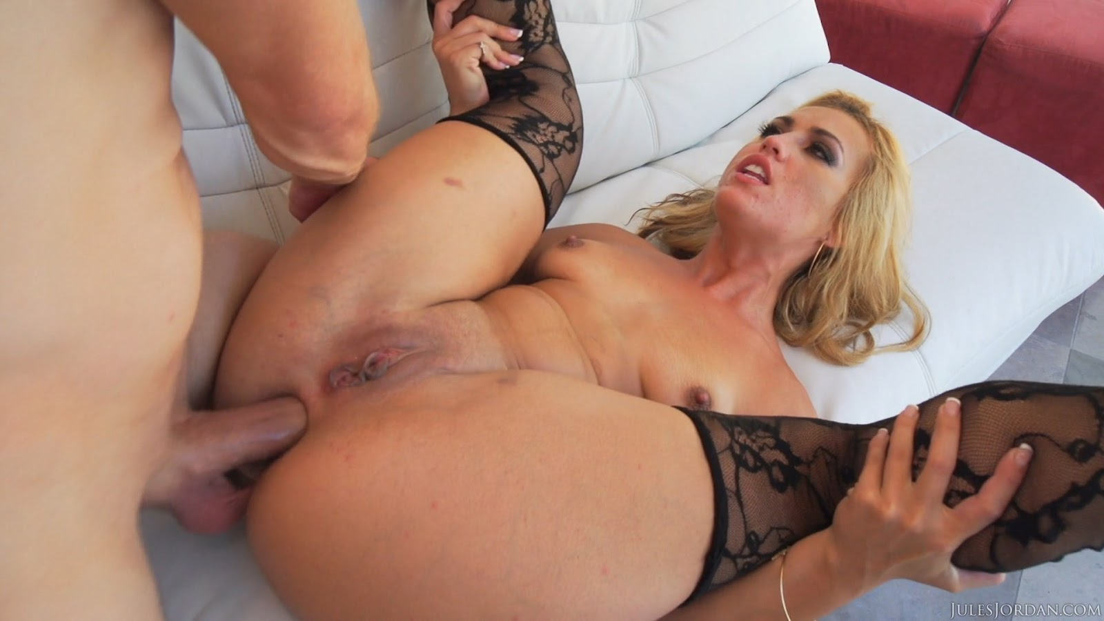 milf-sex-video