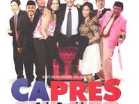 Download Film Capres (calo Presiden) (2009)
