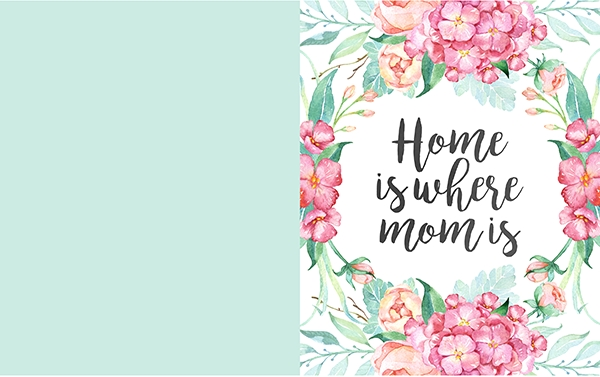 http://thecottagemarket.com/2016/05/free-printable-mothers-day-prints-and-greeting-cards.html