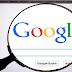 تحديثات جوجل الجديدة : أسباب هبوط وارتفاع بعض المواقع في الظهور في محركات البحث