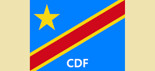 Forex chart : DR Congo, Congo-Kinshasa Dranc exchange rate Today. 1 USD to CDF, 1 CDF to USD Live chart for Long-term forecast and position trading