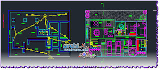 download-autocad-cad-dwg-file-home-field