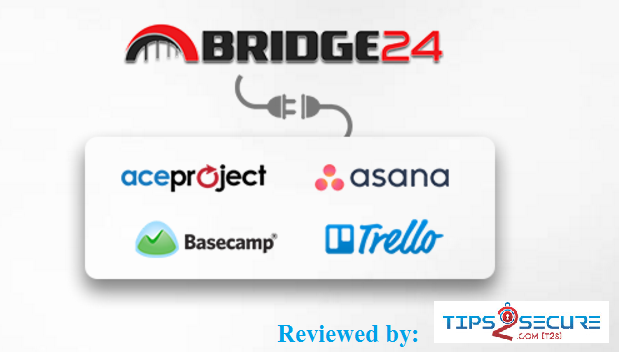 Bridge24 Review