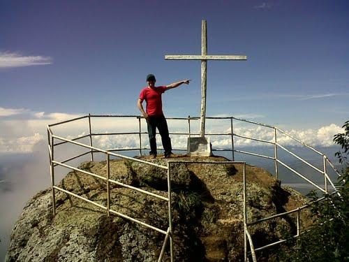www.viajesyturismo.com.co500x375