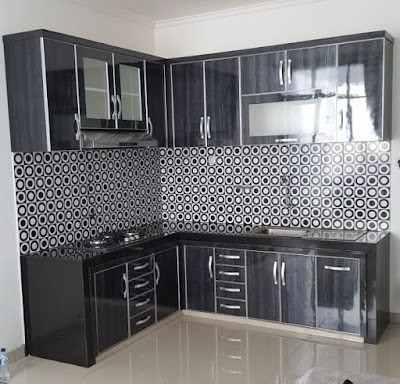 jasa kitchen set bekasi,pabrik kitchen set di bekasi