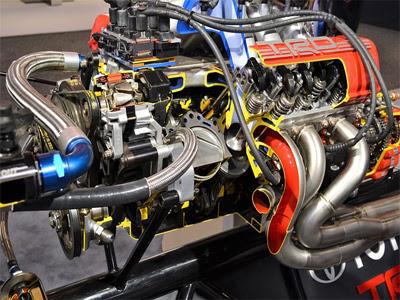 8 Perbedaan Mobil Bensin Dengan Mobil Diesel