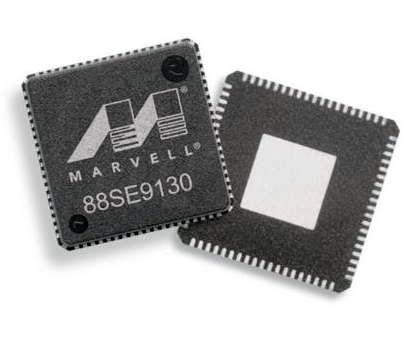 Marvell Mv61xx Raid Controller Driver