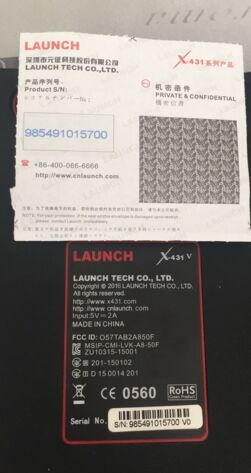launch-x431-v-reset-factory-setting