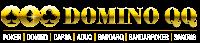 Bandar Domino