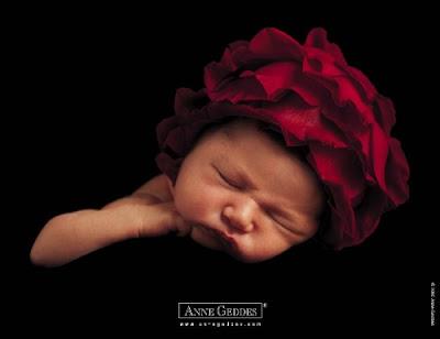 Moda bebê é na Gestante Fashion.