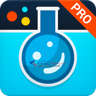Photo Lab PRO v2.0.317 APK