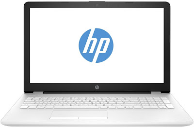 HP 15-bs504ns