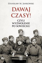 http://lubimyczytac.pl/ksiazka/4431339/dawaj-czasy