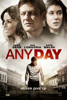 Ngày Đó - Any Day