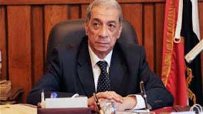 نادى القضاة: سرقة صفحة نجلة الشهيد هشام بركات محاولة بائسة لإثارة البلبة